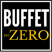 Buffet do Zero