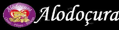 Alodoçura